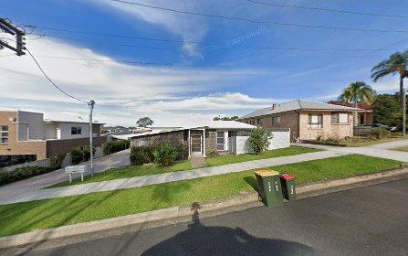 1,2,3,4 & /40-42 The Avenue, Corrimal NSW 2518
