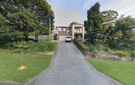 26 Alvan Pde, Mount Pleasant NSW 2519