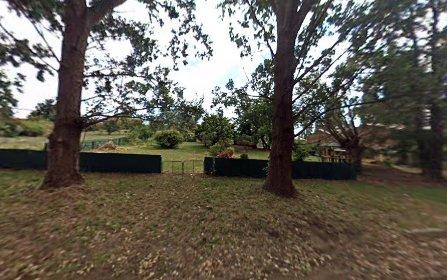 54 Orchard Street, Taralga NSW