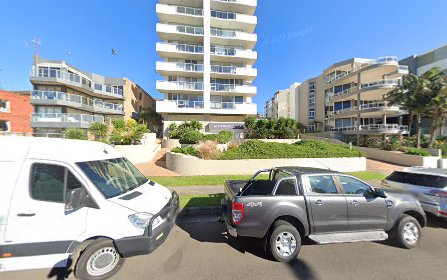 8/28 Cliff Rd, Wollongong NSW 2500