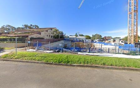 50 Gipps Street, Wollongong NSW