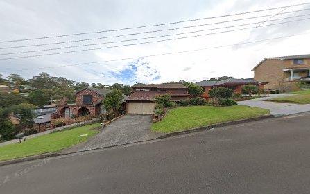 10 Cypress Av, Figtree NSW 2525