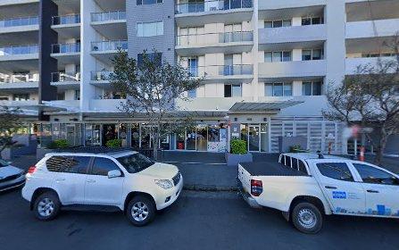 28/22 Gladstone Av, Wollongong NSW 2500