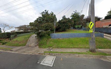 33 Bellevue Rd, Figtree NSW 2525
