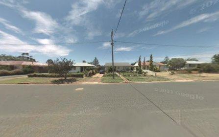 75 Deutcher Street, Temora NSW