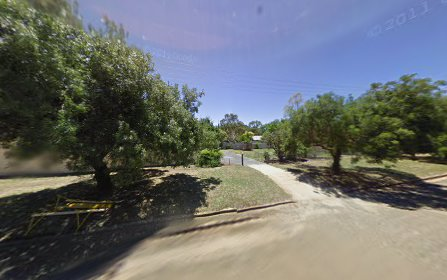 77 Marsden Street, Boorowa NSW