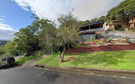 49 Springfield Avenue, Figtree NSW