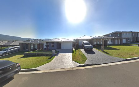 12 Vivian Street, Kembla Grange NSW