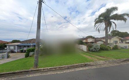 41 Third Avenue North, Warrawong NSW
