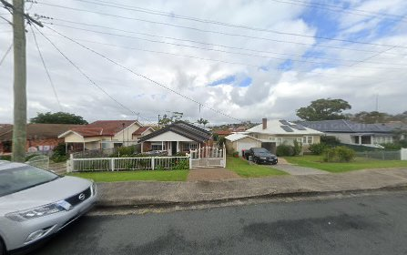 78A Shellharbour Rd, Port Kembla NSW