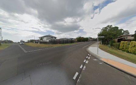LOT 10 ROAD 1 ALKIRA ESTATE, Horsley NSW 2530