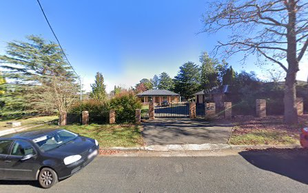 16 Aitken Road, Bowral NSW 2576