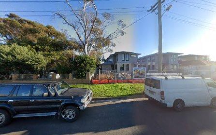 32 Kemblawarra Road, Warrawong NSW