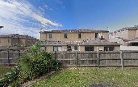 11/134 Kanahooka Rd, Kanahooka NSW