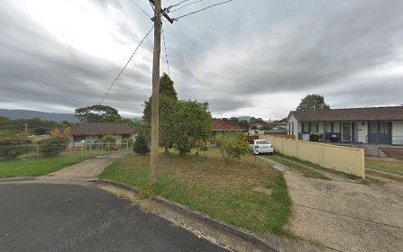 28 Galong Crescent, Koonawarra NSW