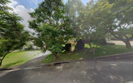 32 Emerson Road, Dapto NSW