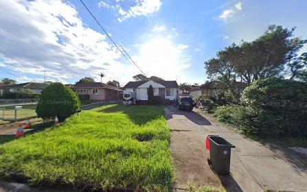 35 Thomas St, Warilla NSW