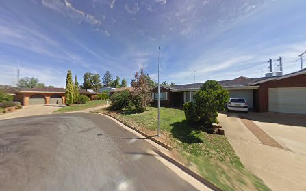 7 Aspen Crescent, Leeton NSW