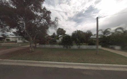 5 Brigalow St, Leeton NSW 2705