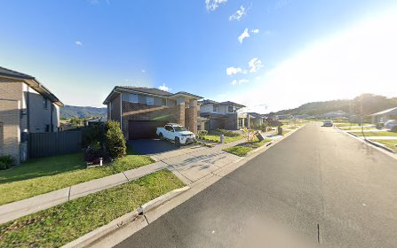 30 Bartlett Crescent, Calderwood NSW