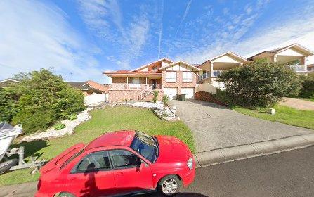 13 Panbula Place, Flinders NSW