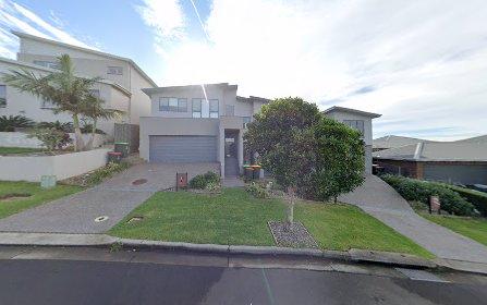 124A Whittaker Street, Flinders NSW