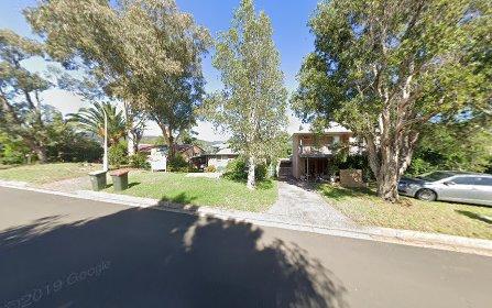 54 Crest Road, Albion Park NSW 2527