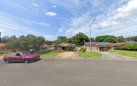 39 Gloucester Circuit, Albion Park NSW