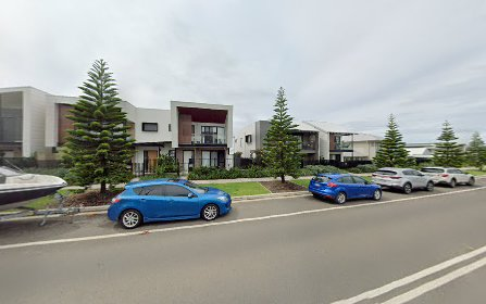 173 Harbour Boulevard, Shell Cove NSW