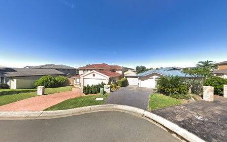 9 Edgecombe Court, Shell Cove NSW