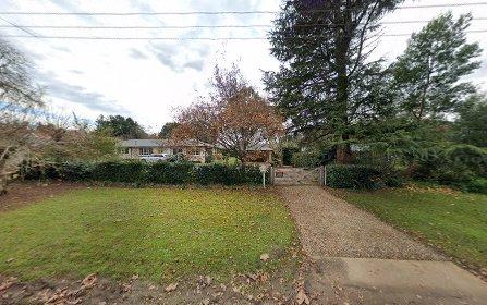 12 Wilsons Lane, Exeter NSW