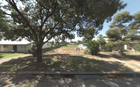 94 Berthong, Cootamundra NSW