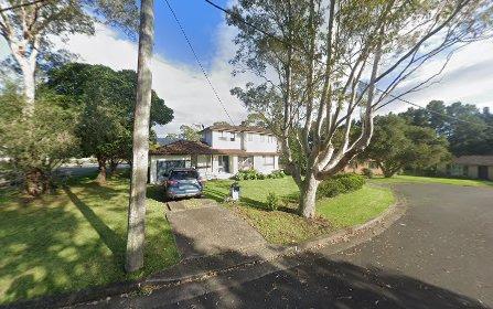 1 Kinross Place, Jamberoo NSW