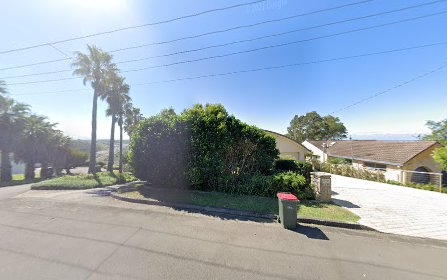 11 Pacific Street, Kiama NSW