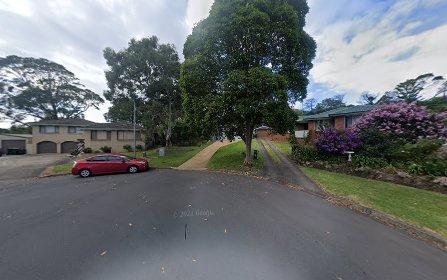 12 McFaul Place, Kiama NSW
