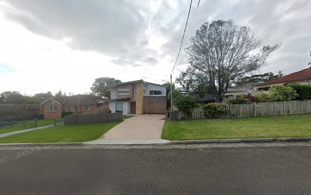 36 Taylor Street, Kiama NSW