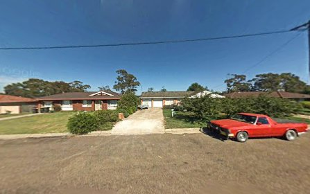 23 Loseby St, Marulan NSW
