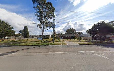 30 George St, Marulan NSW
