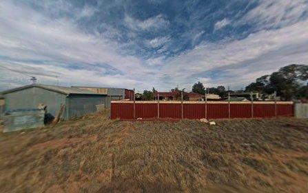 5 Boundary Rd, Narrandera NSW 2700