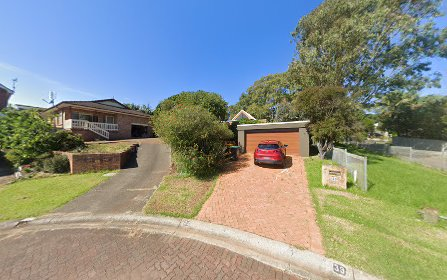 39 Willowbank Place, Gerringong NSW