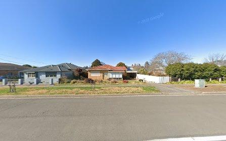 13 Union Street, Goulburn NSW