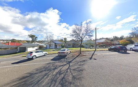 126 Coromandel Street, Goulburn NSW