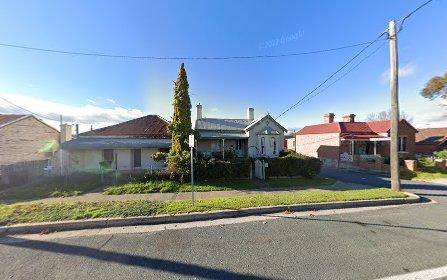 61 Cowper Street, Goulburn NSW
