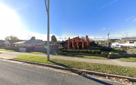 27 Mary Street, Goulburn NSW