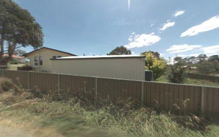 7 Nelanglo Street, Gunning NSW