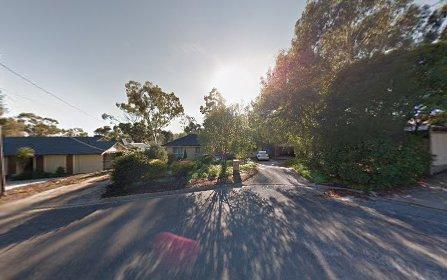 7 Warubi Place, Fairview Park SA
