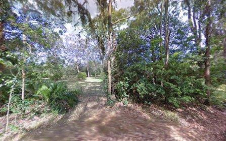 14 Yanderra Road, Tapitallee NSW