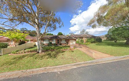 66 Jasmine Drive, Bomaderry NSW