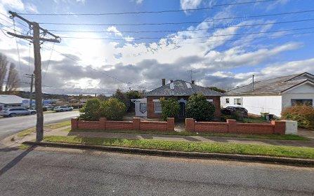 13 Adele Street, Yass NSW