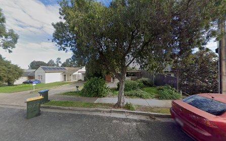 30 Leron Avenue, Enfield SA